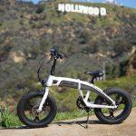 Comment choisir un bon vélo électrique ?
