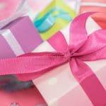 Comment trouver des idées cadeaux qui donnent envie ?