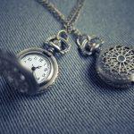Où acheter des bijoux sur mesure à Paris ?
