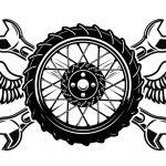 Achat de pneus de moto : à faire et à éviter