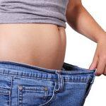 Quel est le meilleur régime pour mincir rapidement du ventre?