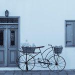 Les fenêtres et les portes en bois