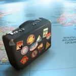 Comment trouver de bons équipements de voyage pas chers ?