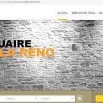 Quel est l'annuaire des entreprises de rénovation à Montréal ?