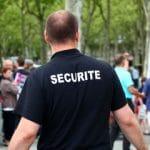 Quel est le meilleur site d'ingénierie des systèmes de sécurité ?