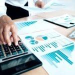 Quelle est la meilleure plateforme pour trouver un comptable ?