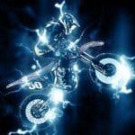 Quel est le meilleur site d'information sur les motos ?