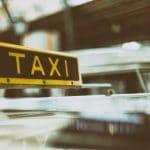 Quelle entreprise de taxi et navettes choisir à Tunis ?