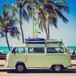 Où trouver un guide fiable pour vos vacances ?