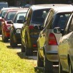 Comment choisir un expert en gestion flotte automobile ?