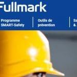 Comment favoriser une bonne sécurité au travail?