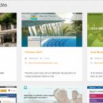 Quel est le meilleur annuaire web de sites internet de qualité?