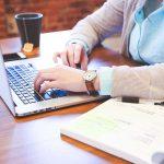 Quel est l'importance d'un contrat d'affaires ?