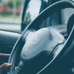 Le marché de l'automobile européen se porte de mieux en mieux
