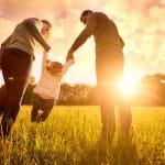 Parent isolé, reconstruire votre vie amoureuse sans oublier vos enfants