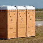 Comment trouver des toilettes chimiques de qualité ?