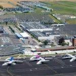 Comment se rendre à l'aéroport de Beauvais?