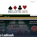 Quel est le meilleur site pour la belote en ligne?