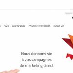 Quelle s'avère la meilleure entreprise de marketing à Nantes ?