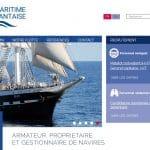 Quel armateur et gestionnaire de navires faut-il contacter au besoin ?