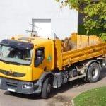 Quelles  valorisation de vos déchets de chantier en Essonne ?