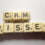 Quelle solution de gestion, facturation et CRM choisir ?