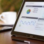 Comment réussir le référencement de votre site e-commerce ?