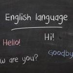 Comment trouver les meilleurs séjours linguistiques?