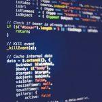 L'application mSpy : Le meilleur logiciel espion pour Android