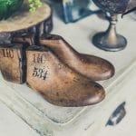 Chaussures sur mesure et orthopédiques