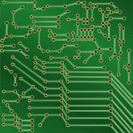 Quelle est la meilleure plateforme de production de cartes électroniques ?