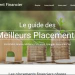 Où trouver le meilleur placement financier du moment ?