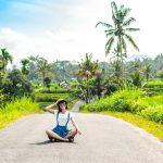 3 astuces pour rencontrer des amis lors d'un voyage à Bali