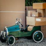 Meilleure société de fabrication des emballages de cartons
