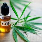 Comment choisir le bon dosage d'e-liquide CBD ?
