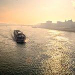 Quelle est la plateforme de référence pour les voyage en ferry ?