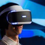 C'est quoi le casques de réalité virtuelle?