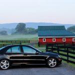 Comment trouver la revue technique pour son automobile?