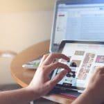 Comment démarrer un business sur internet ?