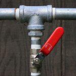 Les différents types de bruits de tuyaux et les solutions