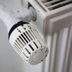 Qu'est-ce qu'il faut savoir sur le robinet thermostatique ?