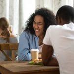 Quelle est la meilleure agence matrimoniale belge pour du speed dating ?