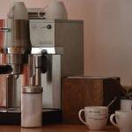 Comment choisir une machine à café pour votre entreprise ?