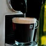 Quelle est la meilleure cafetière Nespresso ?