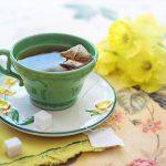 Pourquoi devriez-vous opter pour le thé vert Thé Toujours®?