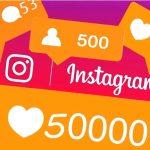 Pourquoi les influenceurs achètent ils des abonnés instagram?