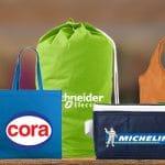 Comment personnaliser les sacs selon les gouts de vos clients ?