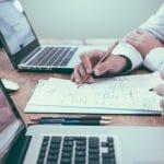 Rédiger un contenu web pertinent : pourquoi et comment ?