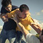 Comment réagir face à une agression physique ?