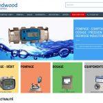 Qui est le fournisseur des équipements de gestion des fluides ?